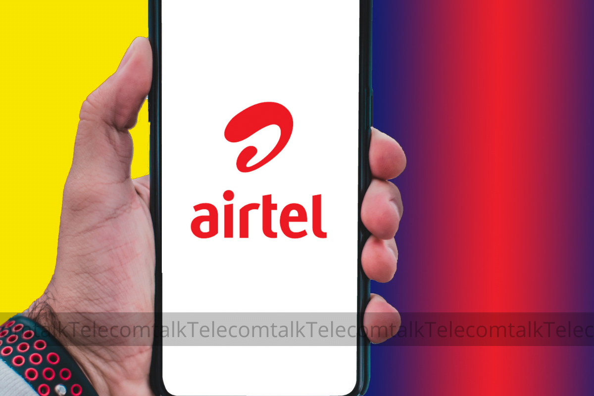 bharti-airtel-to-offer-5g-in-larger-cities