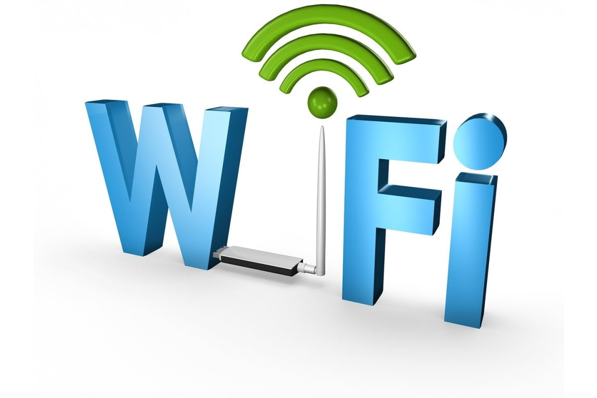 broadband-router-problems-common-solutions