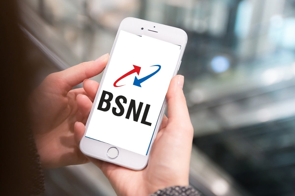 bsnl-duplicate-bill-can-be-generated