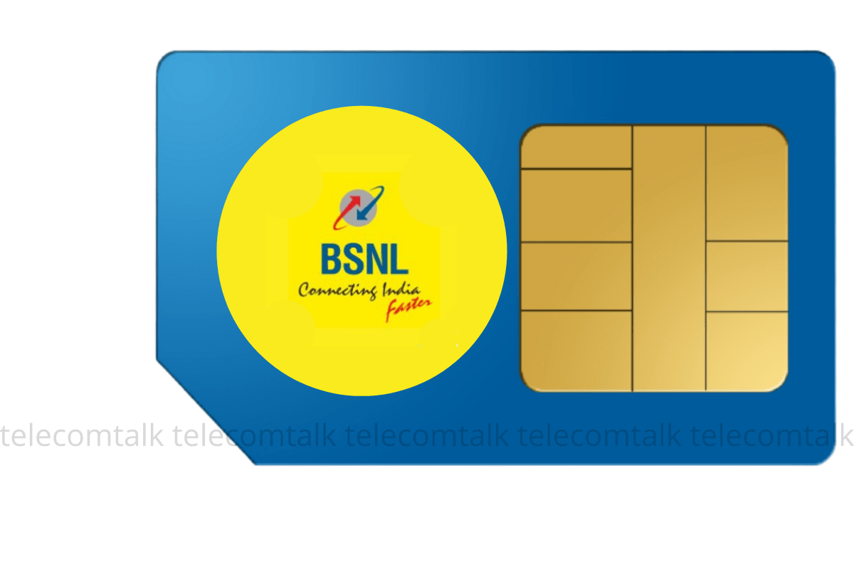bsnl-now-offering-free-sim-to-ftth-users