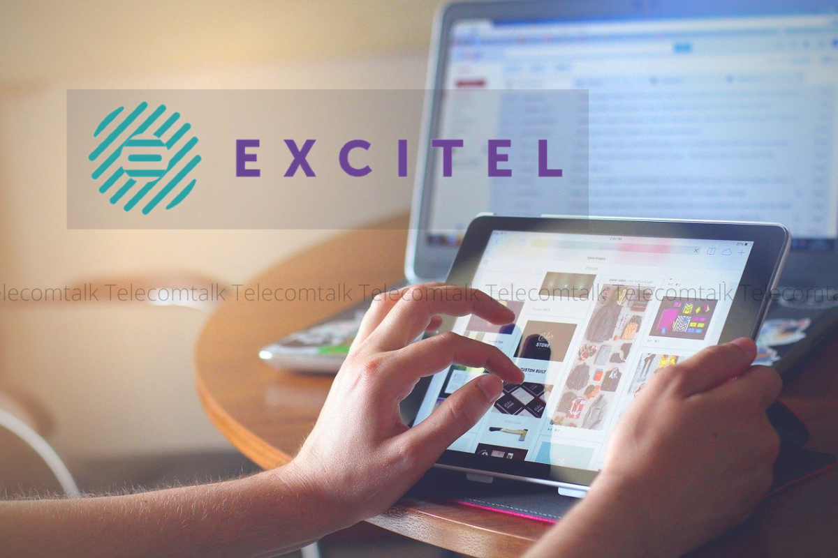 excitel-connect-50-cities-users-spending-rs500