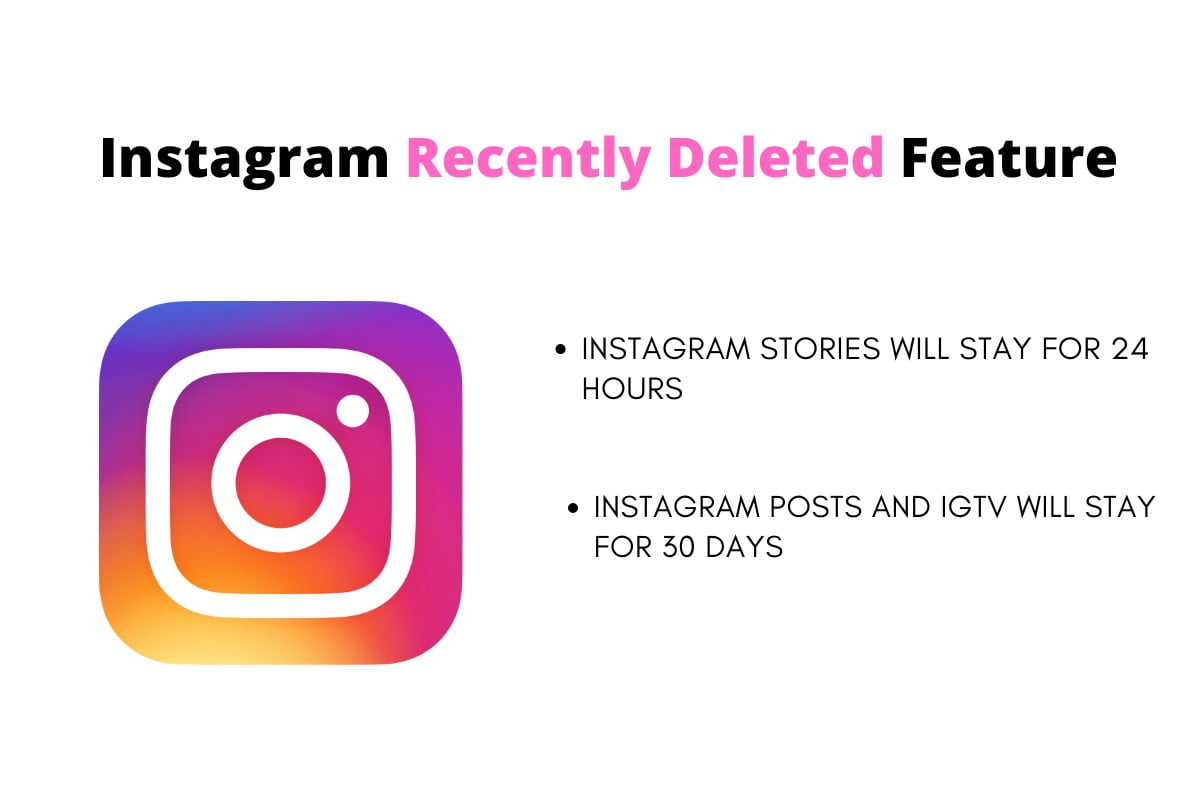 how-recover-deleted-posts-instagram