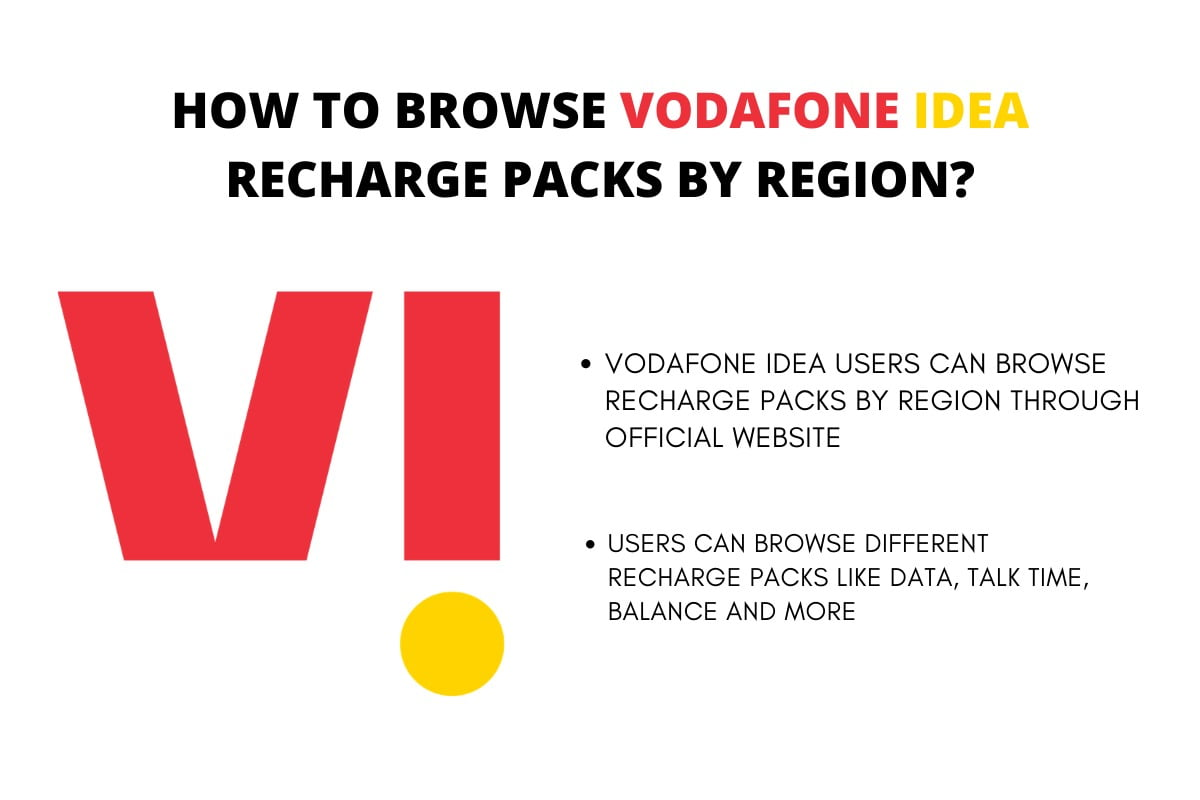 how-to-browse-vodafone-idea-recharge-packshow-to-browse-vodafone-idea-recharge-packs
