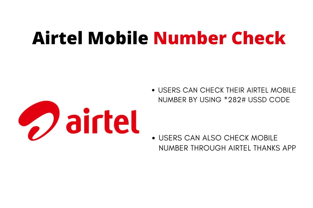 how-to-check-airtel-ussd-codes