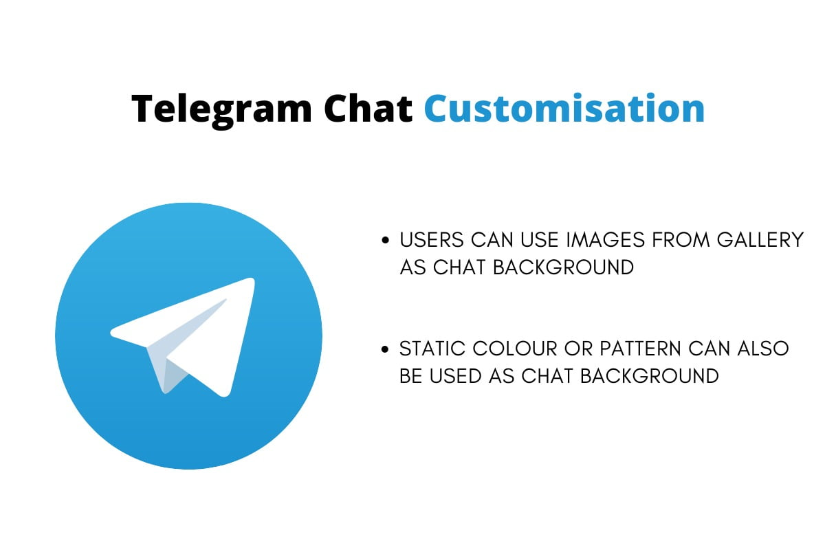 how-to-customise-chats-on-telegram