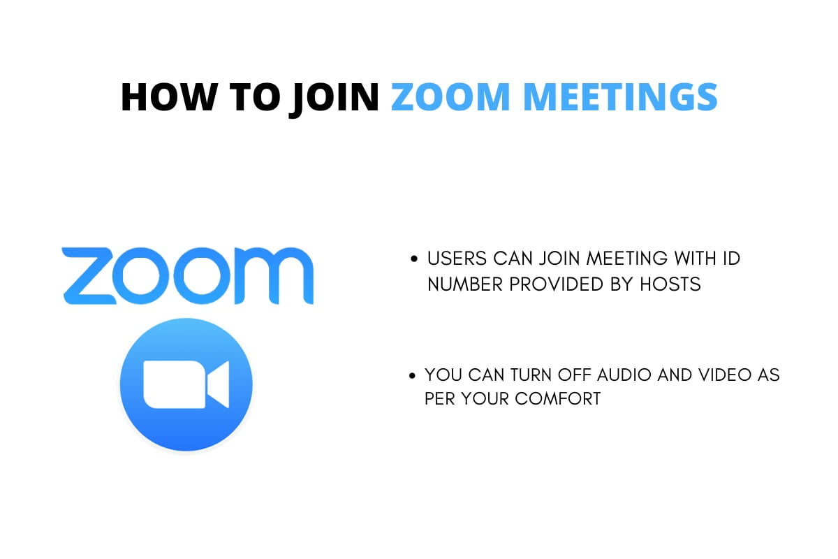 how-to-join-zoom-meetings