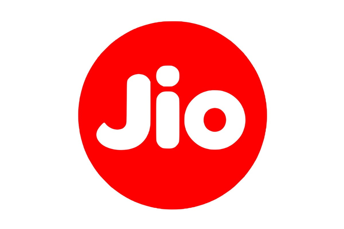 jio-users-can-online-stream-india-vs-england-2021