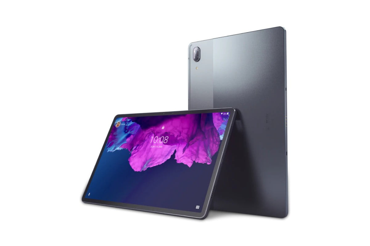 lenovo-tab-p11-pro-snapdragon-730g-launched-india