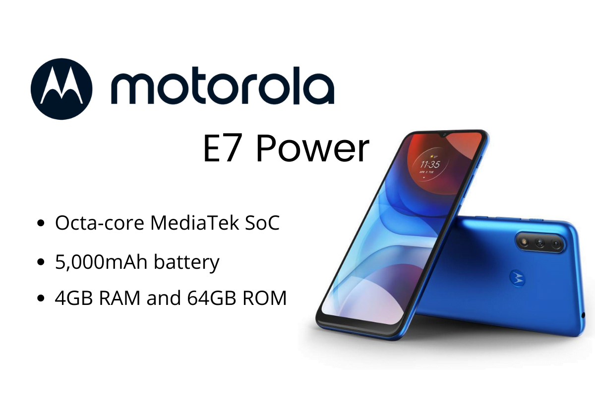 motorola-e7-power-launched-in-india