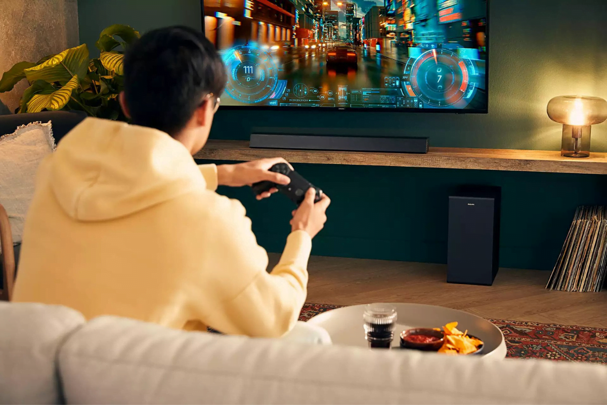 philips-launched-two-new-soundbars-in-india
