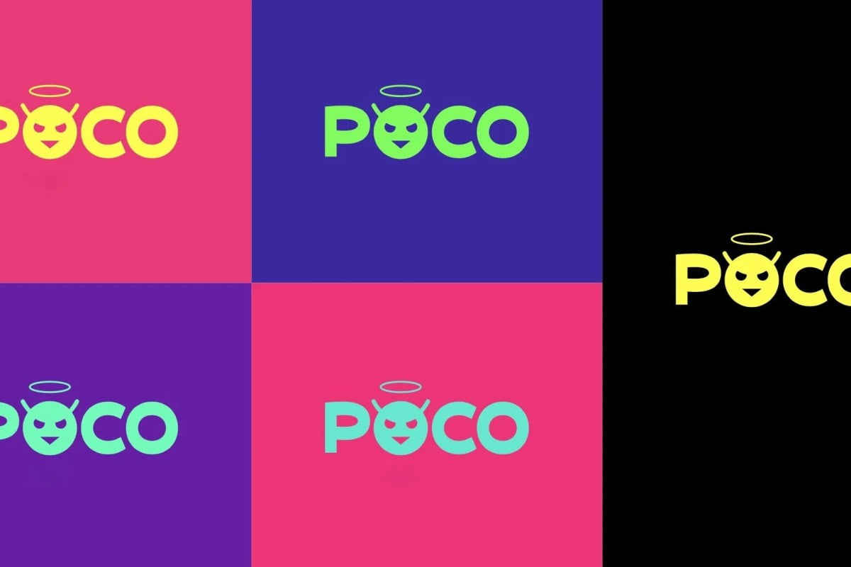 poco-india-adds-evil-to-its-logo