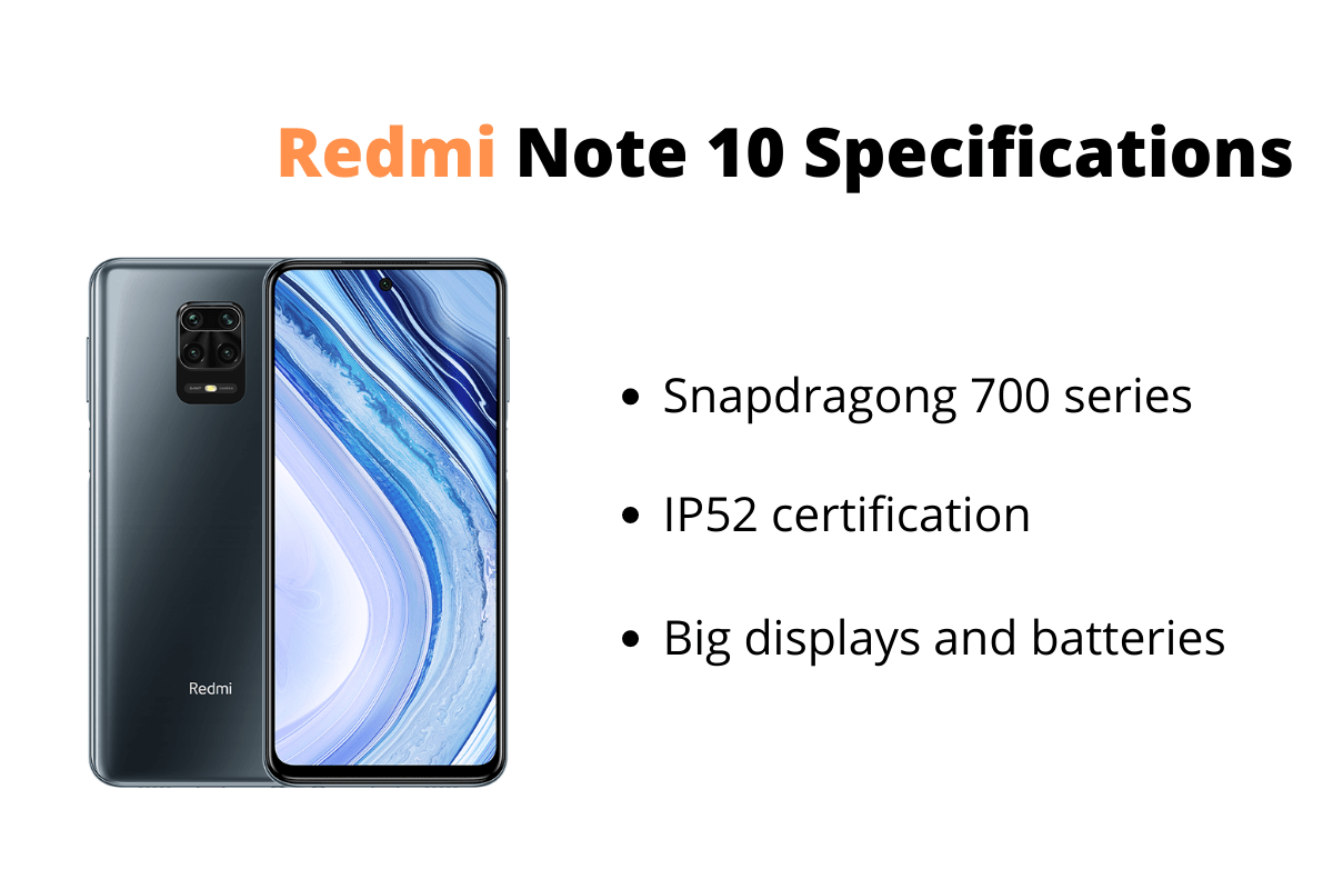 redmi-note-10-series-to-launch