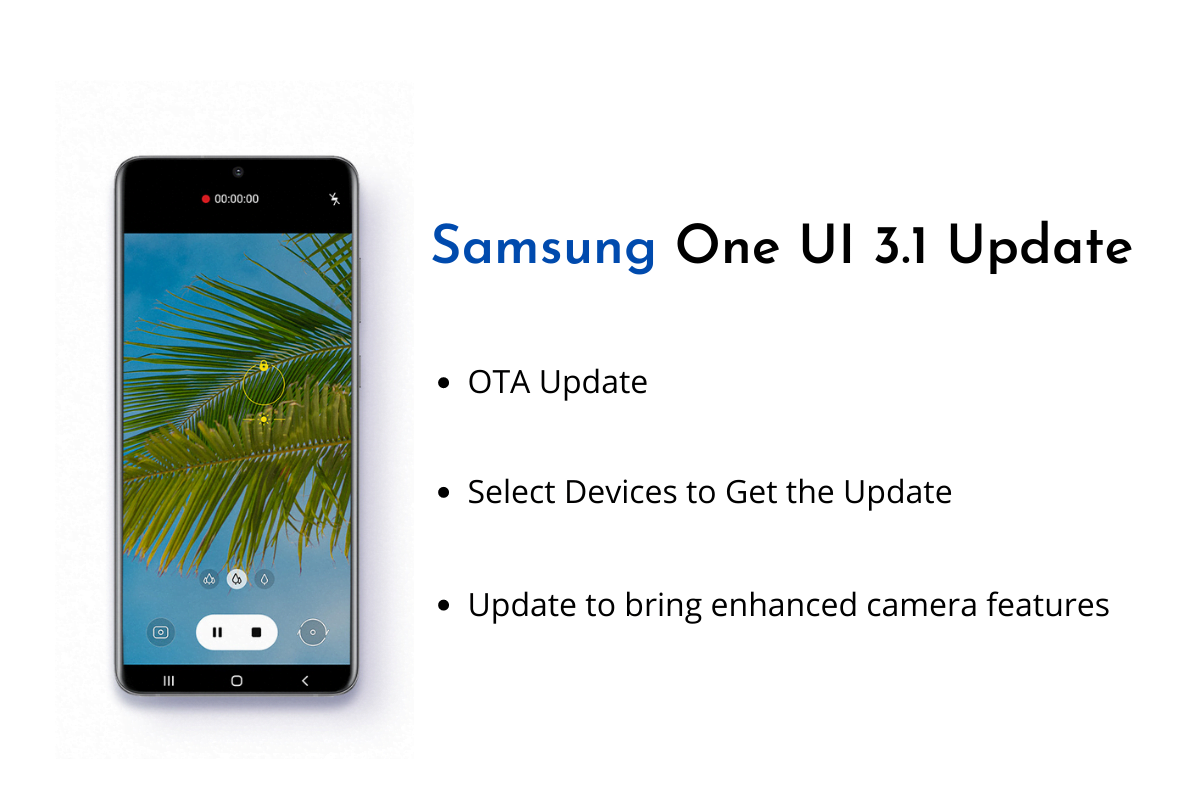 samsung-galaxy-receiving-one-ui-3-1