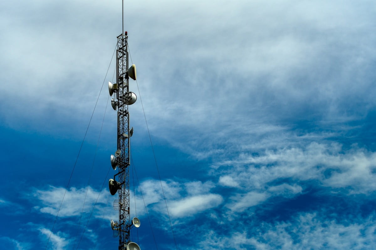 telecom-industry-see-higher-arpu-of-rs-220