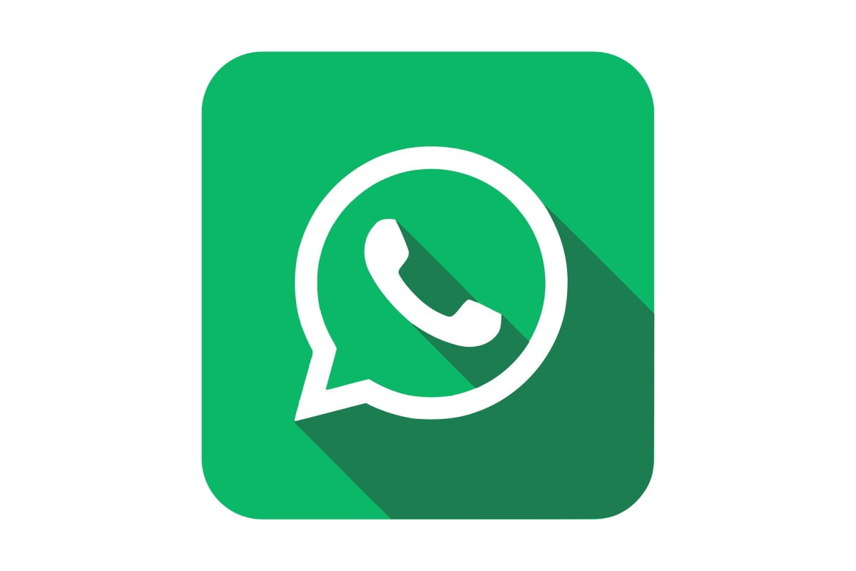 whatsapp-questioned-supreme-court-privacy-policies