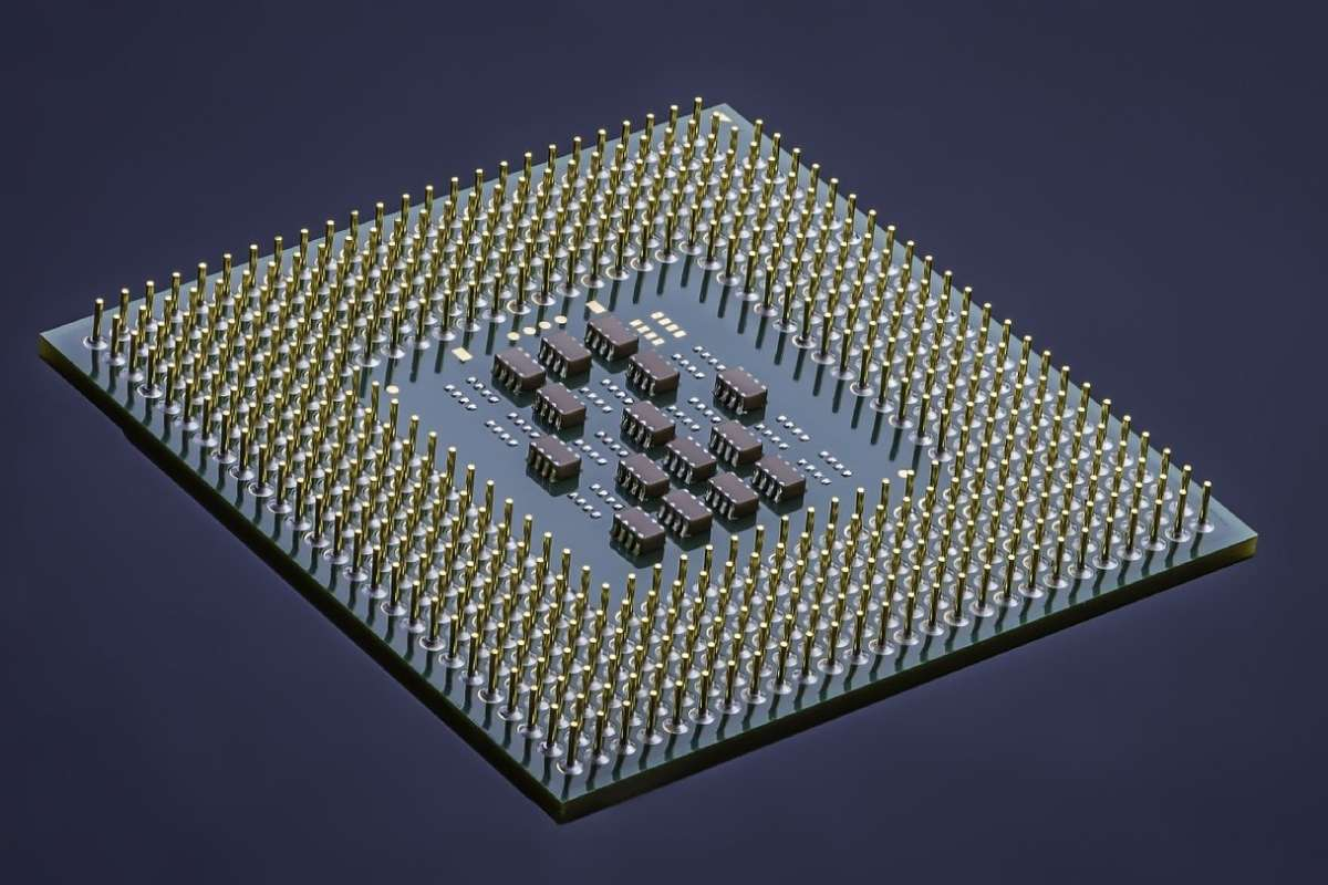 1-billion-incentives-semiconductor-manufacturers