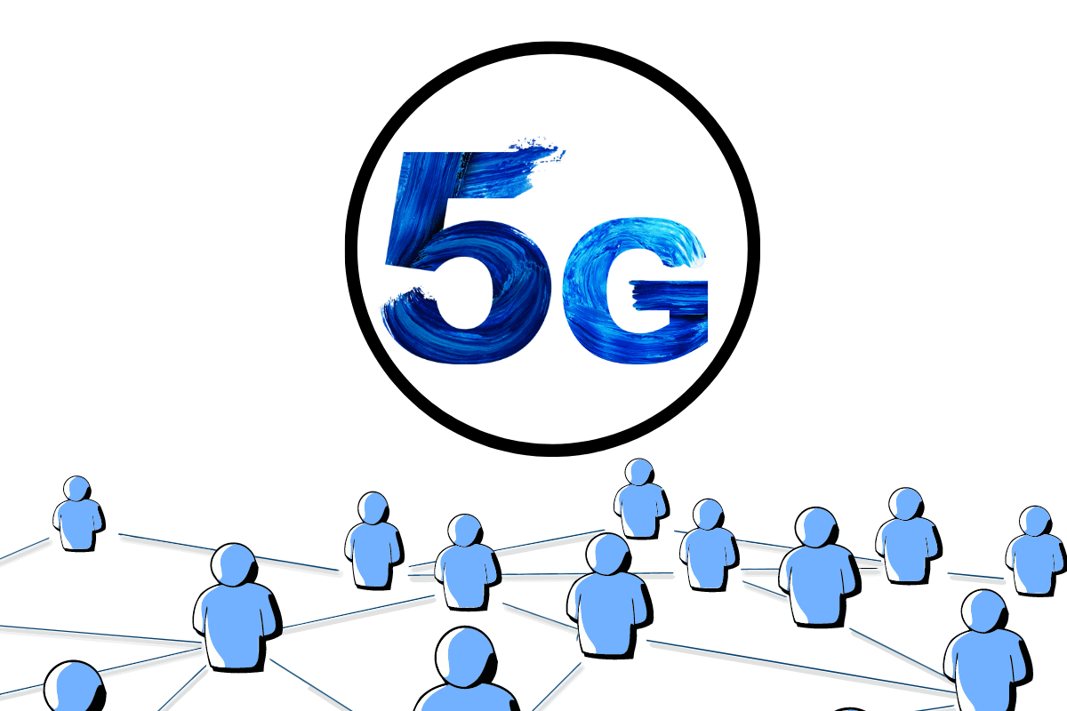 5g-fast-tracked-government-India
