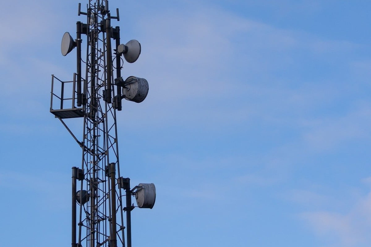 5g-in-india-chinese-presence