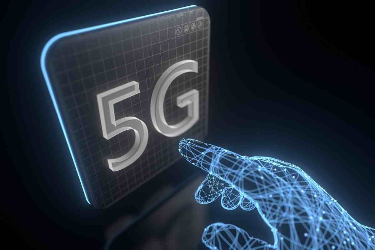DoT Asks Trai to Reduce Reserve Prices of 5G Airwaves