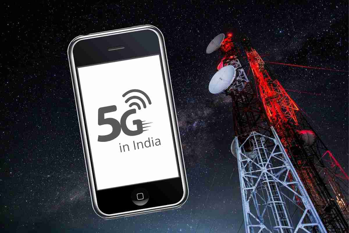5g-india-miss-opportunity-again