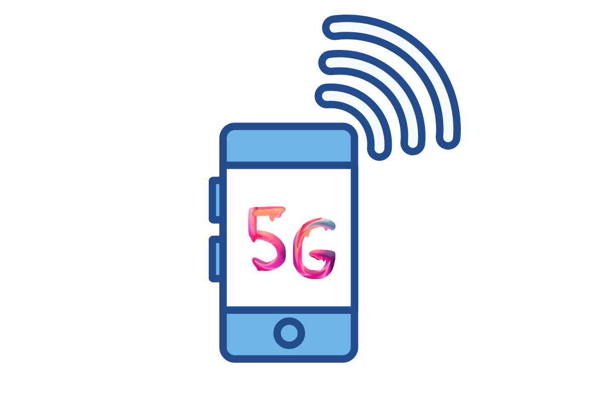 5g-will-be-launched-in-india