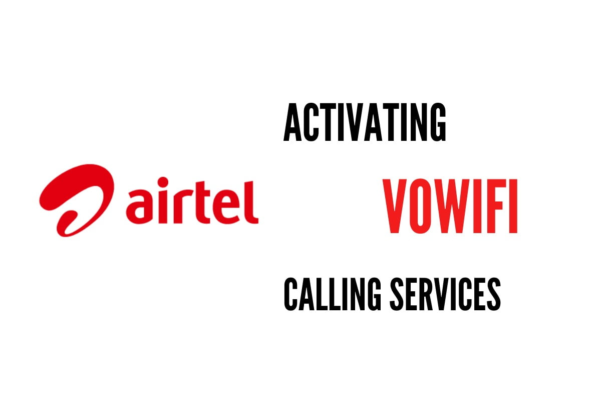 airtel-vowifi-calls-how-to