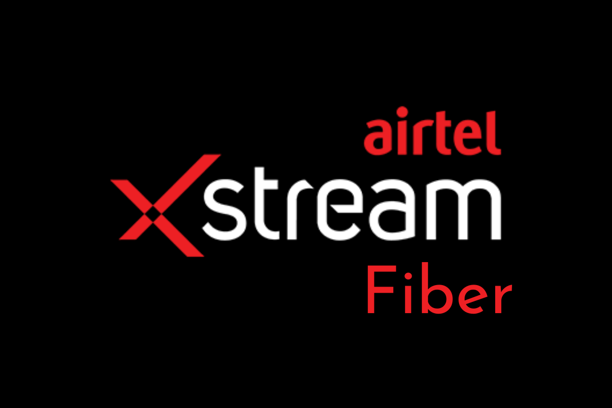 Airtel Xstream Fiber Has Installation Charges
