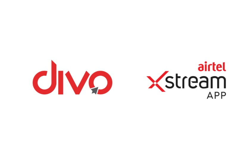 airtel-xstream-offer-divo-content
