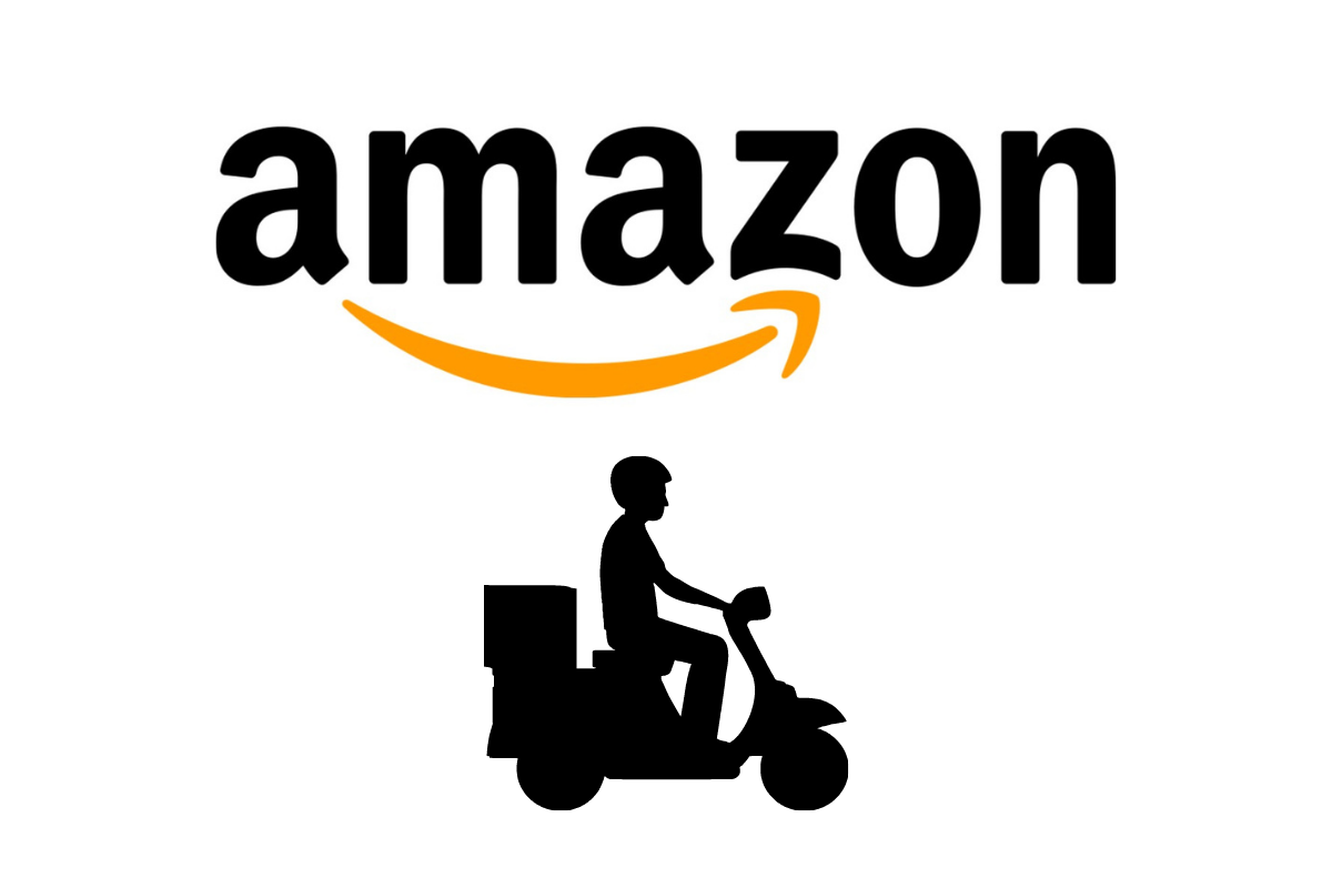 amazon-cuts-pay-of-delivery-people