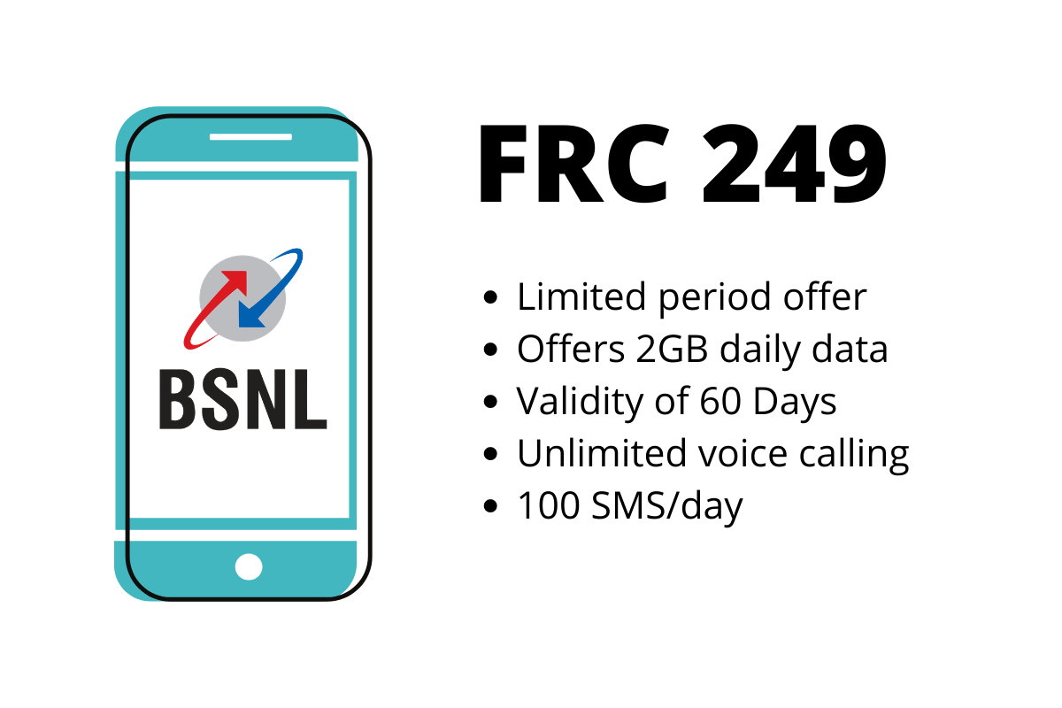 bsnl-frc-249-plan-launched