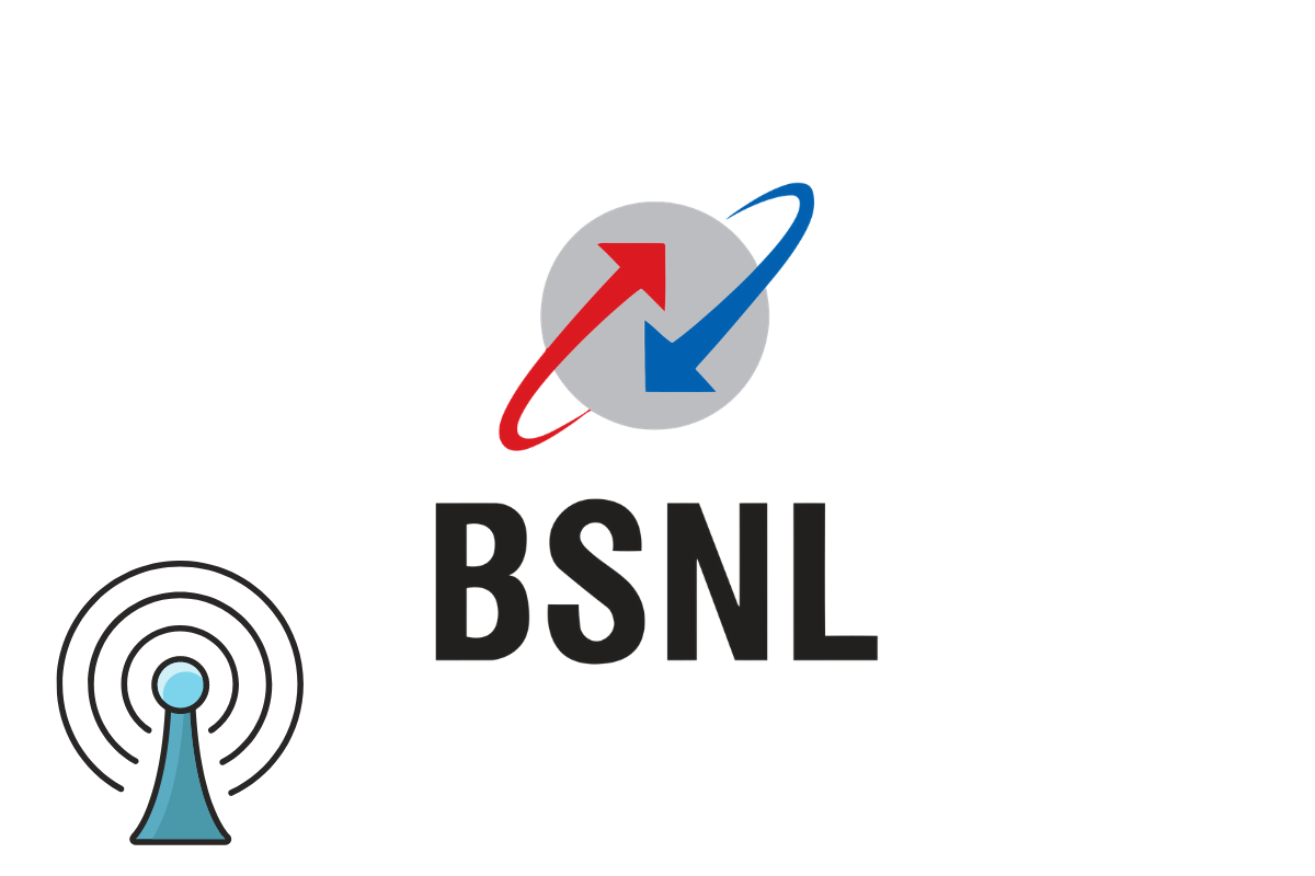 bsnl-government-4g-lets-talk