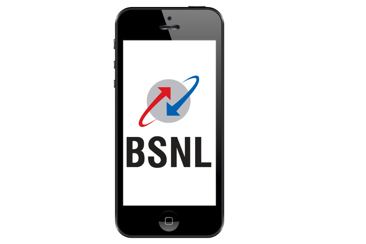 bsnl-suggestions-for-government-4g