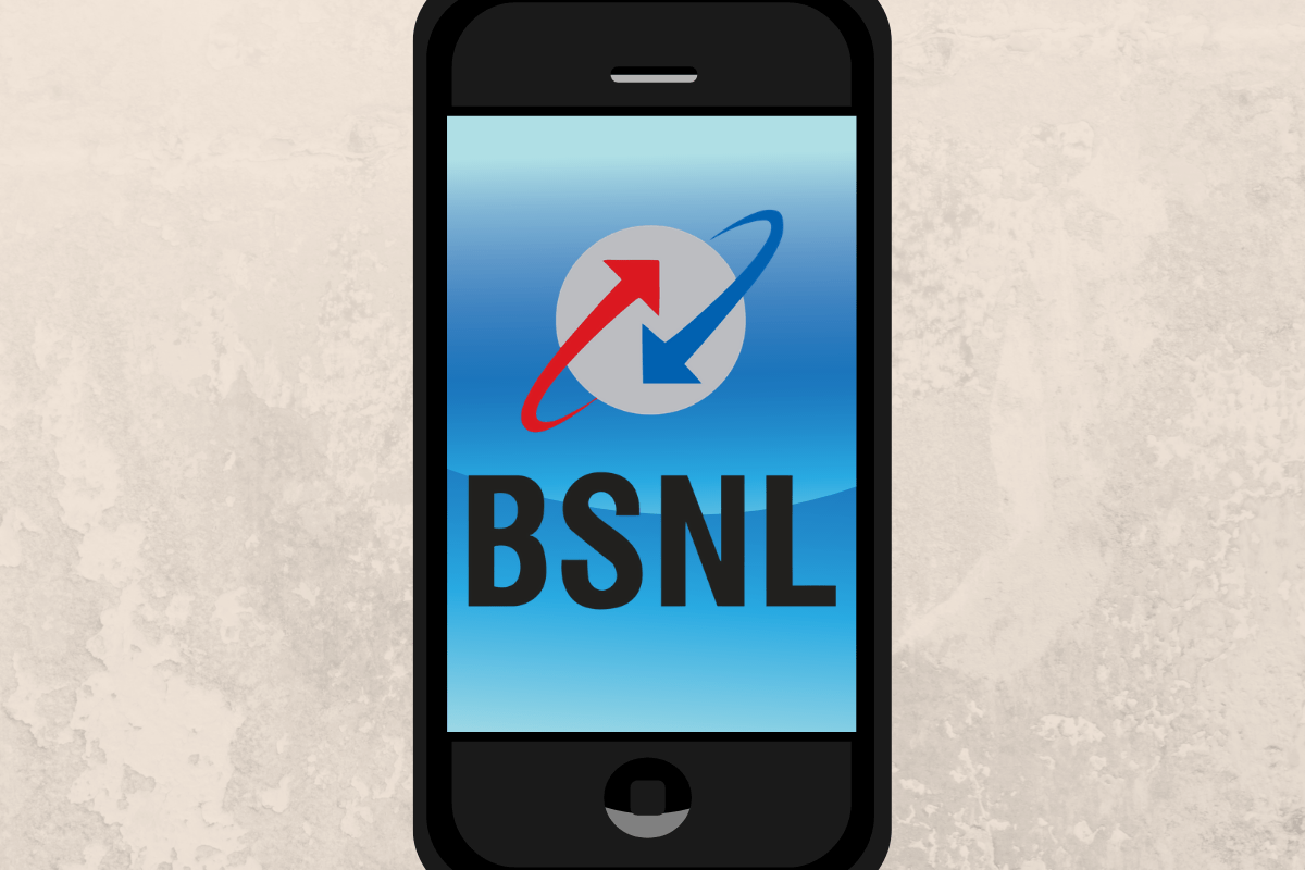 bsnl-to-roll-out-hybrid-4g
