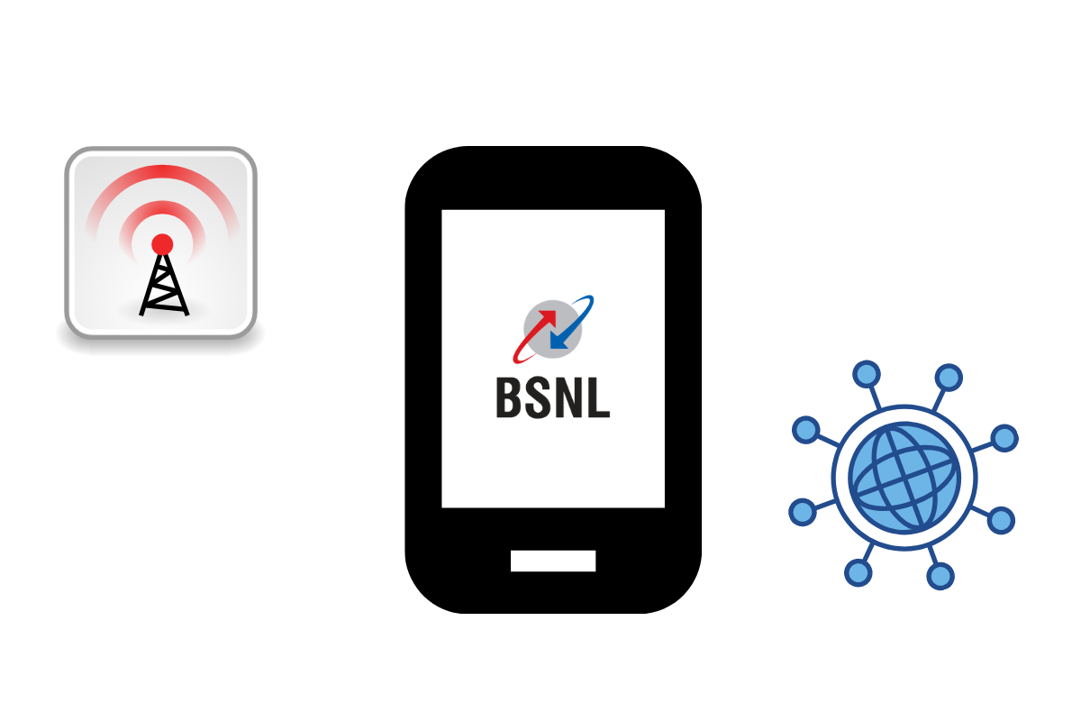 bsnl-to-rollout-4g-in-six-months
