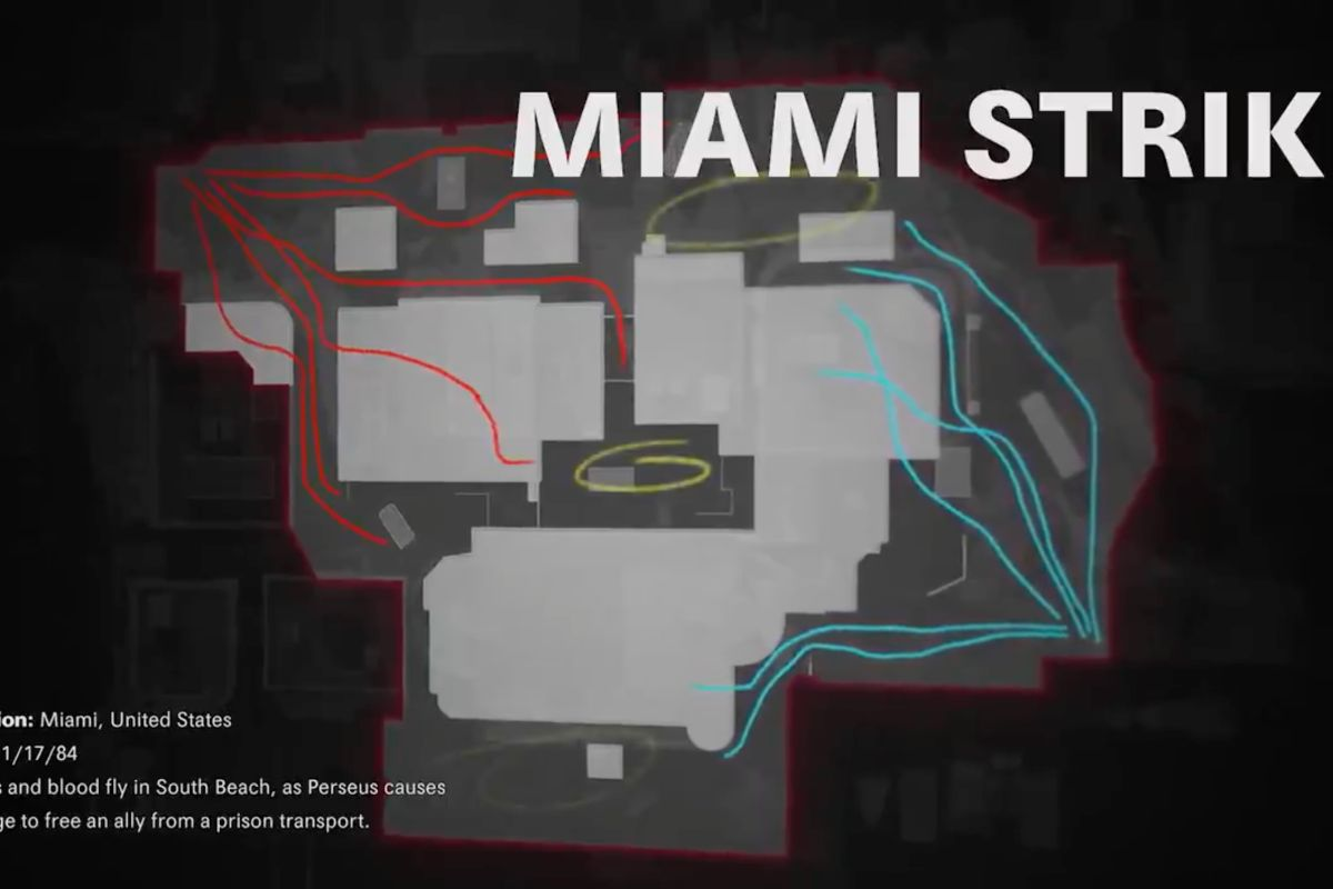 call-of-duty-black-ops-new-map