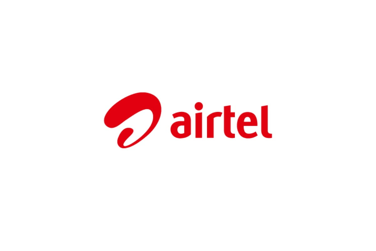 change-airtel-broadband-plan