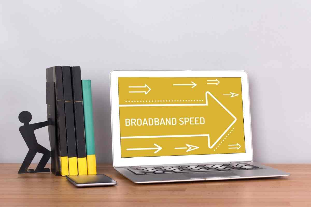 Connect Broadband 1 Gbps Plan Priced at Rs 3,999