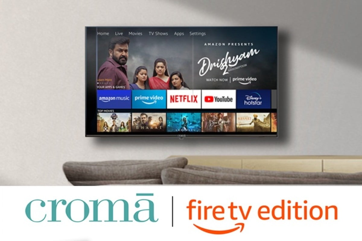 croma-fire-tv-smart-led-tv
