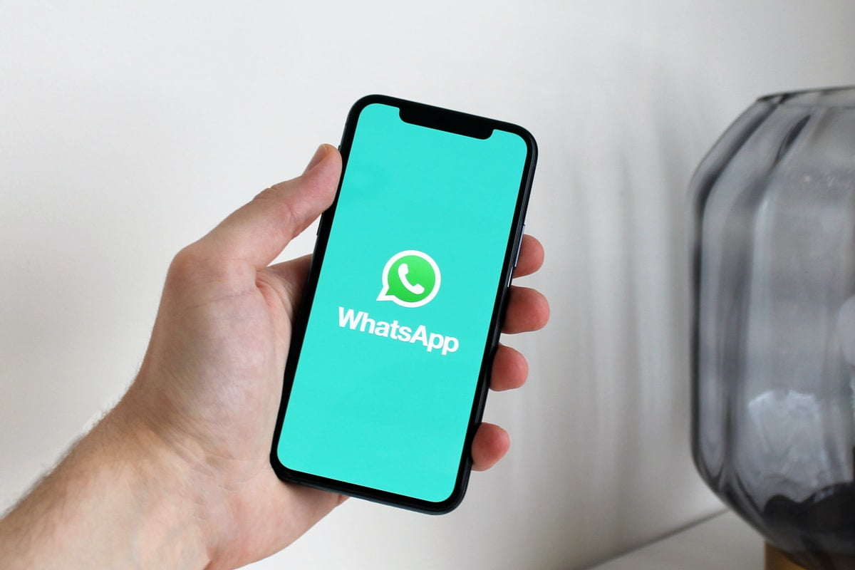 Indian Government Asks WhatsApp to Trace the Origin of Messages