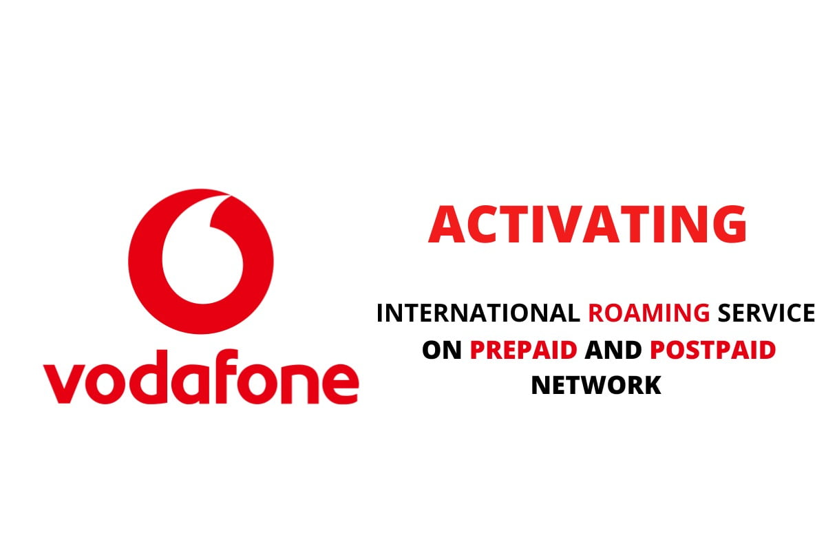 how-to-activate-international-roaming-vodafone