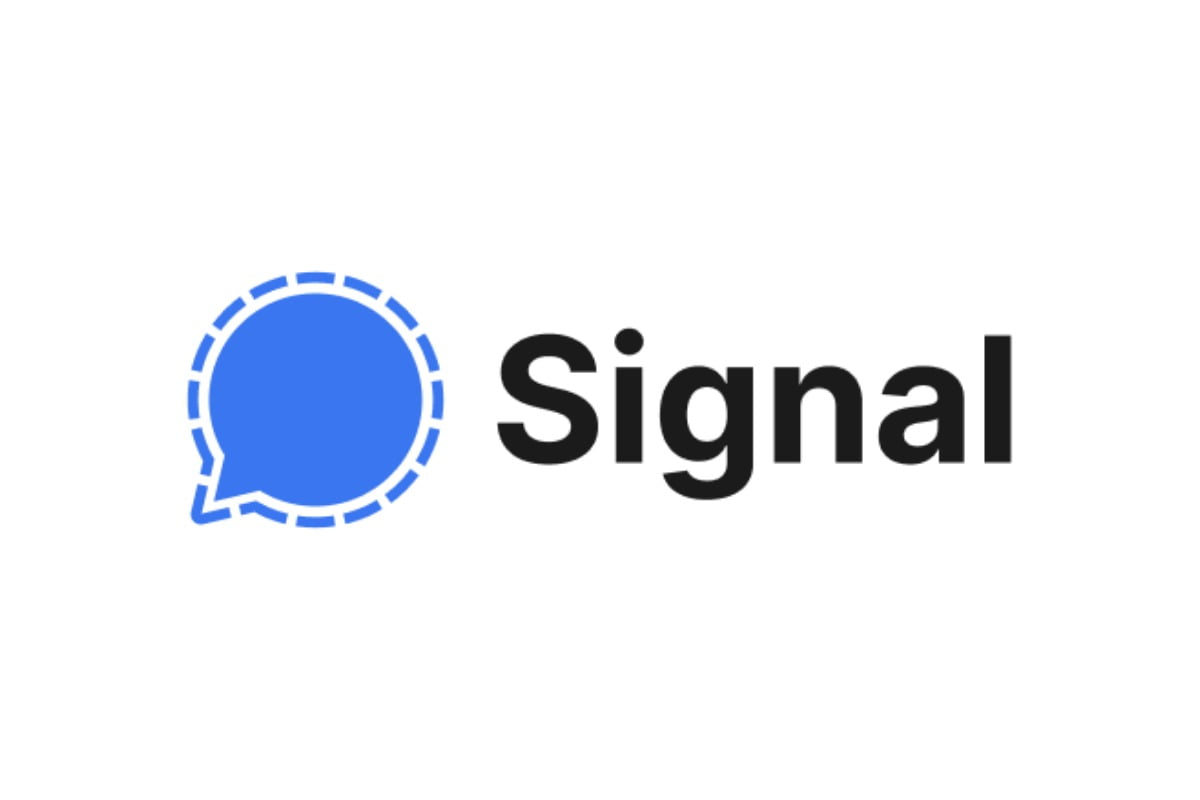 how-to-delete-messages-signal