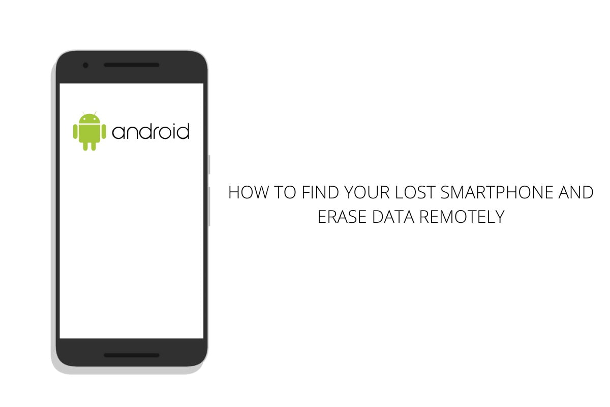 how-to-find-lost-smartphone