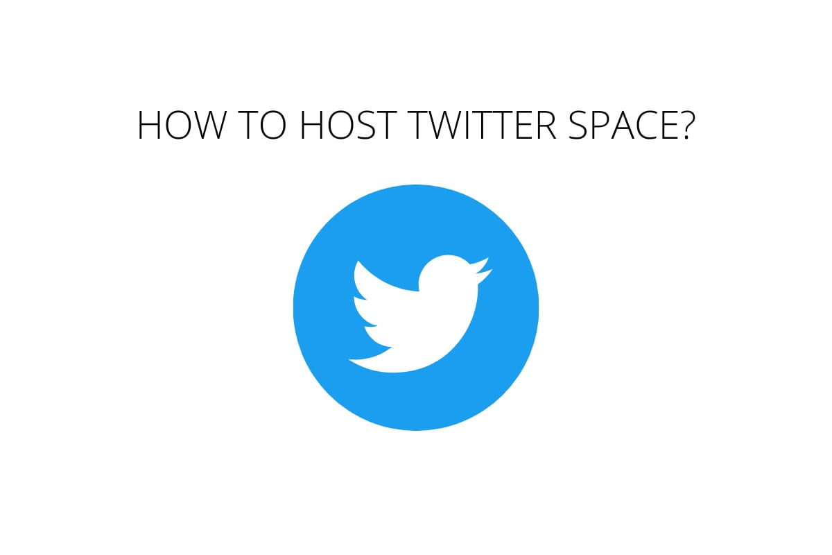 how-to-host-twitter-space