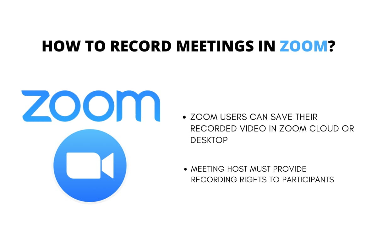 how-to-record-meetings-in-zoom