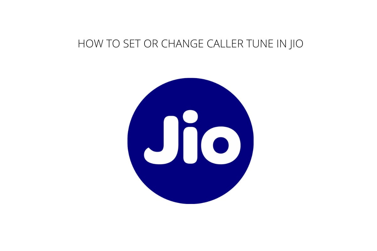 how-to-set-caller-tune-jio