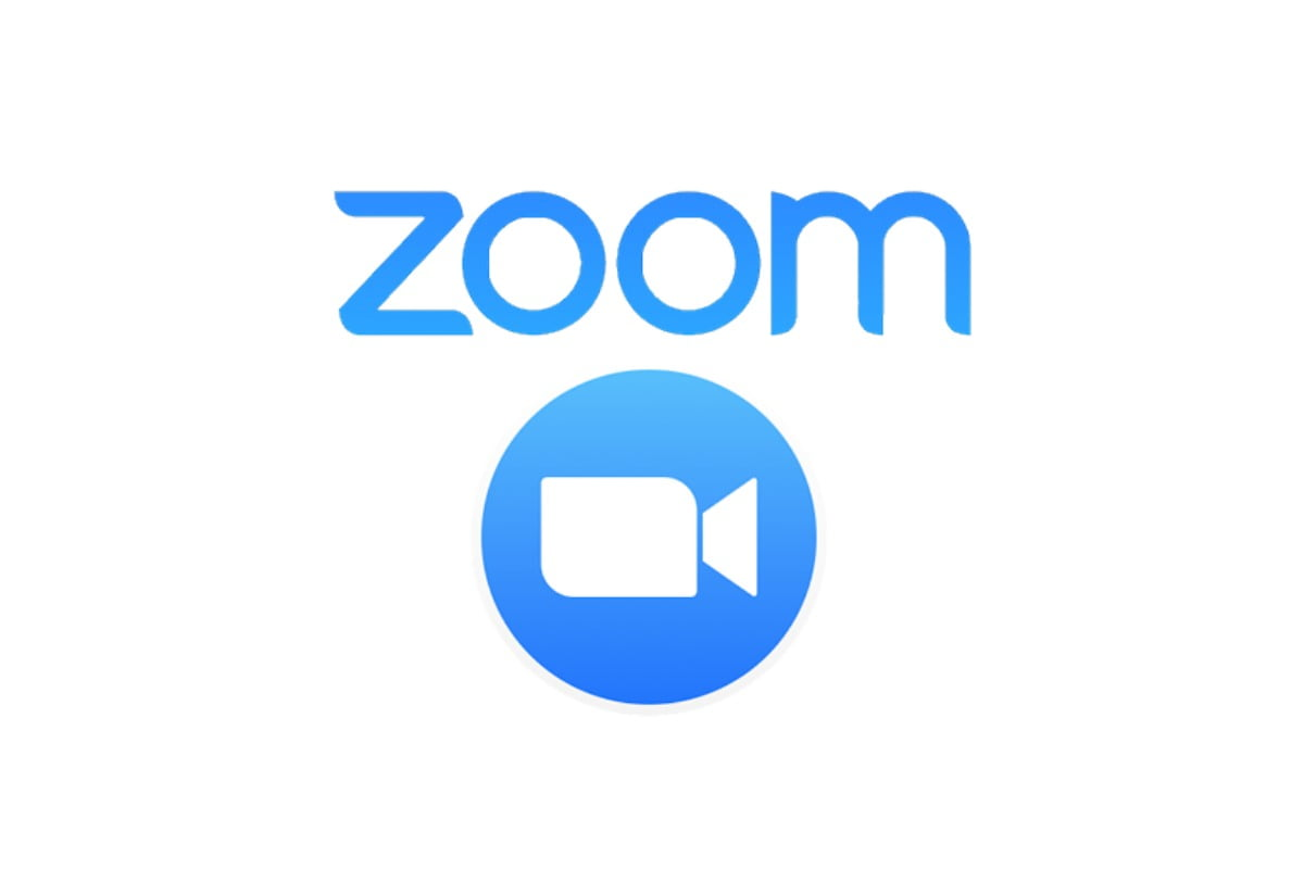 how-to-use-zoom-background