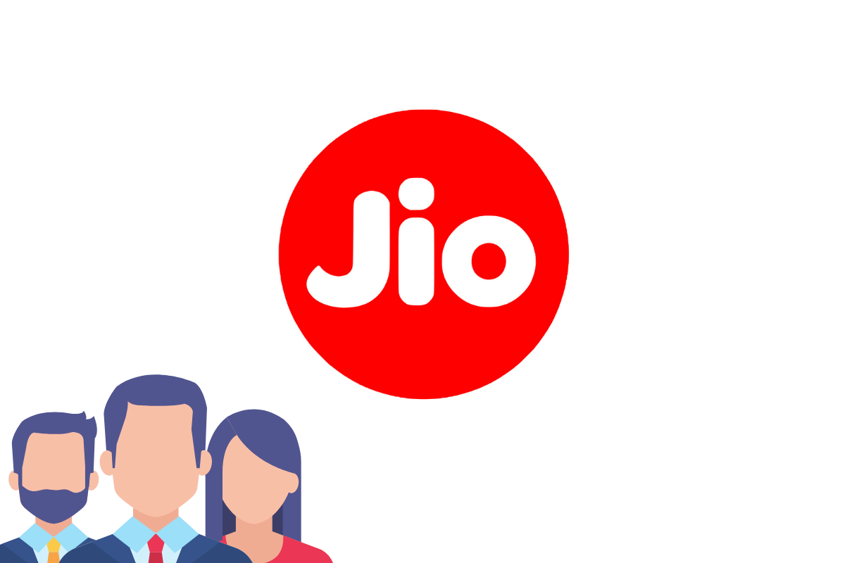 jio-business-broadband-voice-calling-plans