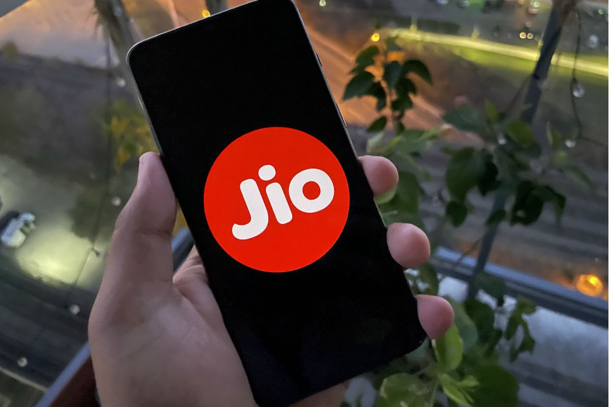 jio-focus-subscriber-addition