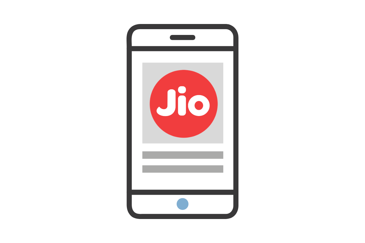 jio-bundled-offering-limited-impact