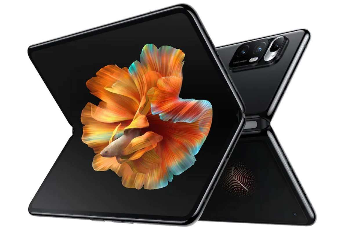 mi-mix-fold-launched-in-china